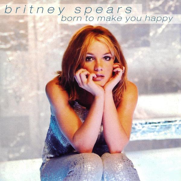 90s pop love songs… ... Mariah Carey Albums In Order