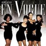En Vogue - Don't let go